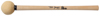 Vic Firth TG07 Tom Gauger Mallet Ultra Staccato