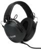 Vic Firth SIH2 Stereo Isolation Headphones V2