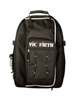 Vic Firth Drummer's Backpack
