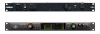 Universal Audio Apollo X6 HE - Furman M10LXE Bundle