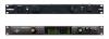 Universal Audio Apollo X8 HE - Furman M10LXE Bundle