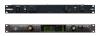 Universal Audio Apollo X8P HE - Furman M10LXE Bundle