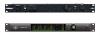 Universal Audio Apollo X16 HE - Furman M10LXE Bundle