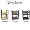 Norstone Loft main unit Bamboo