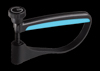 G7TH UltraLight | 6 String | Blue