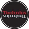 Technics Slipmats Duplex 2