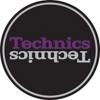 Technics Slipmats Duplex 3