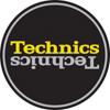 Technics Slipmats Duplex 4