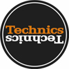 Technics Slipmats Duplex 6