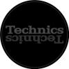 Technics Slipmats Duplex 7