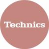 Technics Slipmats Simple 8