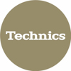 Technics Slipmats Simple 9