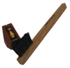 Simply Analog Stylusbrush Oak
