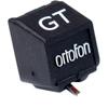 Ortofon Stylus GT