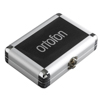 Ortofon Flight Case CC Twin MKII