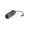 Dante ADP-USB-AU-2X2