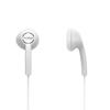Koss Headphone KE5 In-Ear White