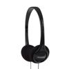 Headphone KPH7 On-Ear Black