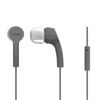 Koss Headphone KEB9i In ear Mic Grey