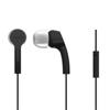 Koss Headphone KEB9i In Ear Mic Black