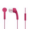 Koss Headphone KEB9i In ear Mic Pink