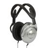 Koss UR18 Over Ear Silver