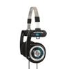 PortaPro 2.0 Original On Ear