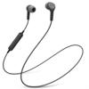 Koss Headphone BT115i Black In-Ear Mic remote