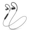 Koss Headphone BT232i Black In-Ear Mic remote