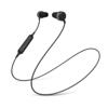 Koss Headphone In-Ear The Plug BT Black