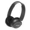 Koss Headphone On-Ear BT330i Wireless Mic Black