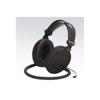 Koss Headphone R80 Over Ear Black Polybag