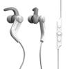 Koss Headphone BT190i In Ear Mic White