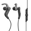 Koss Headphone BT190i In Ear Mic Black