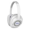 Koss Headphone BT539iW Bluetooth Over-Ear White Mic