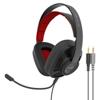 Koss Headset GMR545 AIR Black