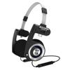 Koss Headphone PortaPro Wireless On-Ear