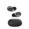 Koss Headphone In-Ear TWS250i Wireless True Wireless Mic Black