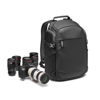 Backpack Advanced2 Befree