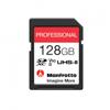 Manfrotto SDXC 128GB 280MB/s UHS-II U3 V90