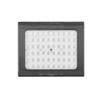 LED-Light LYKOS 2.0 Bi-Color & Daylight