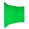 Background Cover Chroma Key 4301CG 4x2.9m Green