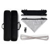 Scrim Kit 1 Pro All In One Small 1.1 x 1.1m