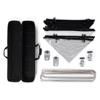 Scrim Kit 1 Pro All In One Medium 1.1 x 2m