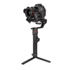 Manfrotto Gimbal Kit 460FFR Pro