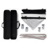 Scrim Kit 2 Pro All In One Large 2 x 2m
