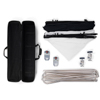 Scrim Kit 2 Pro All In One Extra Large 2.9 x 2.9m