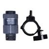 Rycote PCS-Utility Half Coupler Kit Large