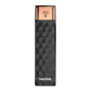 SanDisk Connect Wireless USB 16GB for Apple Android PC Mac