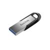 SanDisk USB-minne 3.0 Ultra Flair 64GB 150MB/s